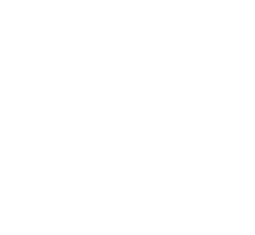 IRM and Cloud